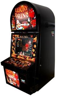Игровые автоматы в украине в лизинг онлайн игры игровые автоматы бесплатно гараж
